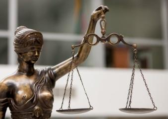 Šiaulių apylinkės teismas išsprendė bendraturčių ginčą dėl naudojimosi Širvos ežeru tvarkos