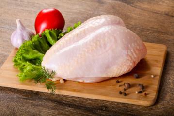 Nelegalios paukštienos prekybininkai: žala vartotojams ir valstybei