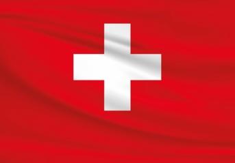 Raudonajame Kryžiuje skandalas – kaltinimai valdybai organizacijos užgrobimu