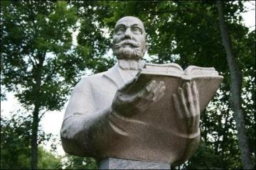 Liudvikas Zamenhofas ir Lietuva: 160-osios tarptautinės esperanto kalbos kūrėjo gimimo metinės