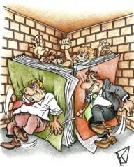 Rokiškio mokytojų planuose – streikas