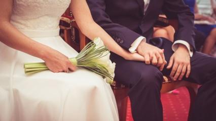 Drama Kupiškyje: per vestuves jaunikis nuotaką užtiko svetimaujančią malkinėje