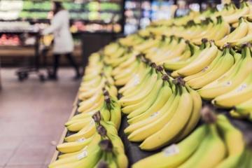 Kainų palyginimas: kur ieškoti pigiausių maisto produktų?