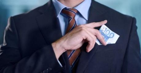 Kaip pritraukti sėkmę: 5 dalykai, kuriuos reikia visada nešiotis kišenėje
