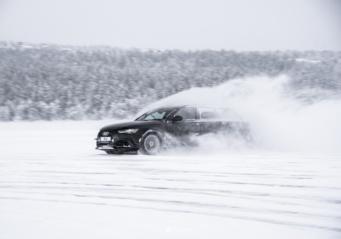Dėmesio, vairuotojai: kaip išgyventi lietuvišką žiemą?