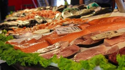 Žuvų taukai – alyva mūsų svarbiausiam varikliui
