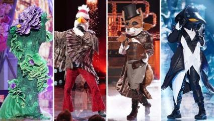 WOW: Keisčiausias pasaulio dainavimo šou – jau Lietuvoje