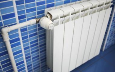 Renovacijos naujiena – valstybės parama senų daugiabučių šilumos punktams modernizuoti