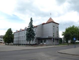 Raseinių rajono savivaldybės korupcijos bylos dalyviai neigia kaltę