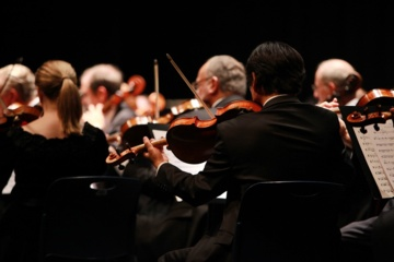 Susikaupti Advento laikotarpiu kvies Kauno filharmonijoje skambėsiančios didingosios Mišios