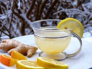 Imuniteto stiprinimas žiemą – ką renkasi lietuviai?