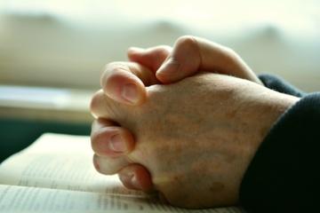 Kokias sveikatos problemas gali atskleisti jūsų rankos? Sužinokite!
