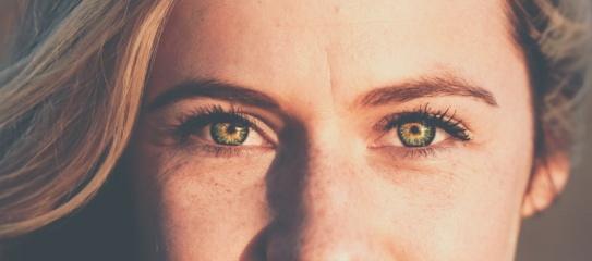 Liaudies išmintis: kokiomis magiškomis galiomis pasižymi žalios akys?