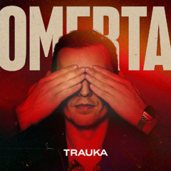 Omerta pristato naują albumą (vaizdo įrašas)