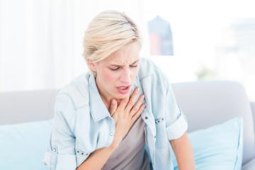 Apie širdies ligas praneša ne tik skausmas: kaip atpažinti mažiau pažįstamus požymius?