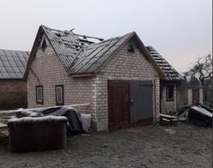 Ieškomi gaisrą Seirijuose matę asmenys