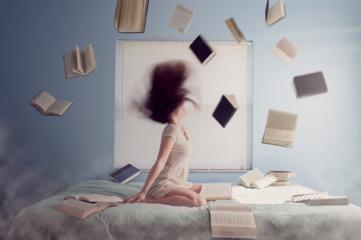 Mokomės lengvai ir įdomiai: būdai, padėsiantys įsiminti net nuobodžiausius faktus