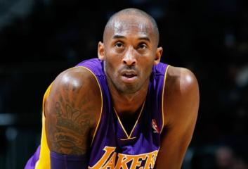 Didžiulė netektis: tragiškai žuvo Kobe Bryantas