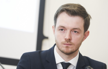 Lietuvos banko atstovas: naujo reikšmingo banko atėjimas į Lietuvą būtų naudingas vartotojams