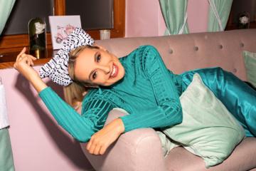 Stilistės Viktorijos Šaulytės patarimai, kaip seną suknelę prikelti naujam gyvenimui