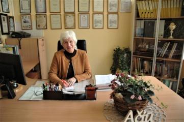 Į Lietuvą grįžusiems širvintiškiams – įvairiapusė pagalba