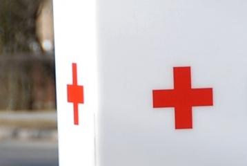 Ukmergės rajone – 23 ŽIV infekcijos atvejai