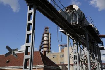 Cukraus gamyba užsitęsė, bet rezultatai – puikūs