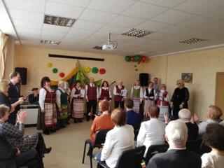Lietuvos gimtadienis – su žygiais, koncertais, sporto renginiais