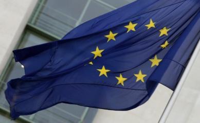 ES pratęsė sankcijas Rusijai dėl Ukrainos konflikto