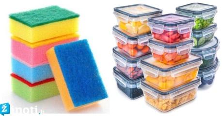 7 daiktai esantys namuose, kuriuos dažniausiai naudojame neteisingai