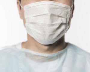 Aktyvuotas panikos režimas: 5 populiariausi koronaviruso mitai