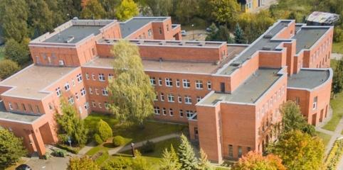 Nesuvaldomos situacijos Širvintų ligoninės patalpose priežasčių paieška