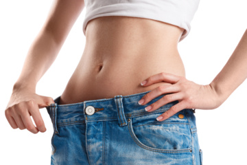 Greita ir efektyvu: vos 7 minučių treniruotė norintiems numesti svorio