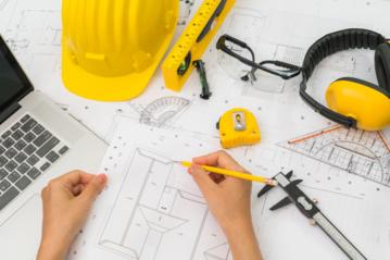 Siūloma nauja prievolė savivaldybėms dėl statybų kultūros paveldo objektuose