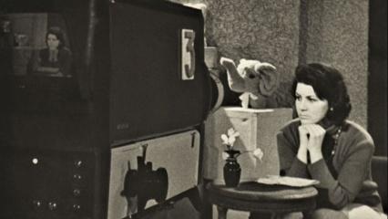 Po daugiau nei 50 metų darbo eteryje Teta Beta atsisveikina su radijo klausytojais