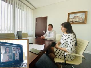 Lietuvoje trūksta per 200 švietimo įstaigų vadovų: kaip problemą sprendžia Marijampolės savivaldybė?