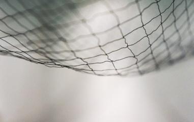 Už žvejybą tinklais nubaustas Bulgarijos pilietis
