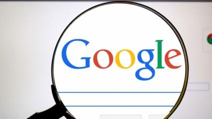 """Už """"privačiai"""" naršančių žmonių sekimą """"Google"""" gresia 5 mlrd. dolerių bauda"""
