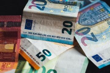 Už pinigų plovimo ir teroristų finansavimo prevencijos pažeidimus Via Payments skirta 120 tūkst. Eur bauda