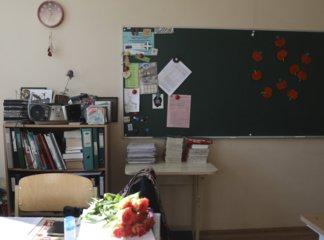 Seimas ėmėsi pataisų, kad tautinių mažumų vaikai anksčiau pradėtų mokytis lietuviškai