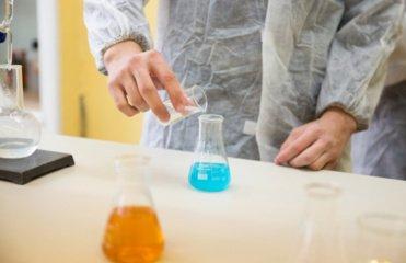 Aštuoniasdešimt mokyklų 5–8 klasėse išbandys integralaus gamtamokslinio ugdymo programą