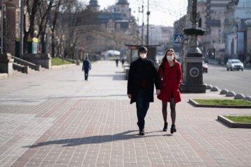 Svarbiausi penktadienio įvykiai Lietuvoje ir užsienyje