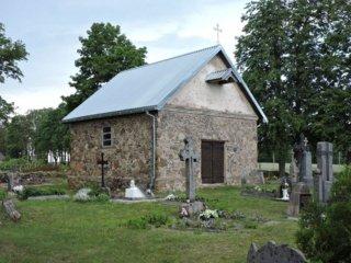 Europos paveldo dienos Pasvalyje: ką pasakoja senųjų pastatų požemiai?