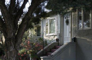 Ar jūsų namo ir buto numeris laimingas?