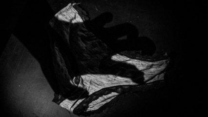 Drama Šiaulių krašte: nugirdė ir išžagino trylikametę, teisėjai iš pirmo karto nepatikėjo