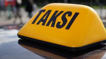 Jonavoje iš taksi automobilio pavogta piniginė