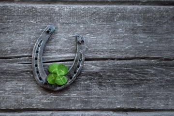 Kaip skirtingi Zodiako ženklai gali prisitraukti sėkmę?