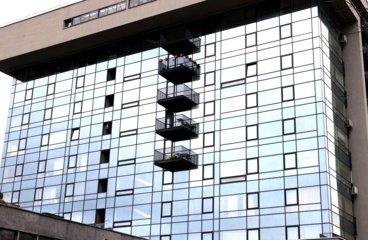 Pandemija noro įsigyti būstą iš Lietuvių neatėmė – ieško didesnių ir ne tik Vilniuje