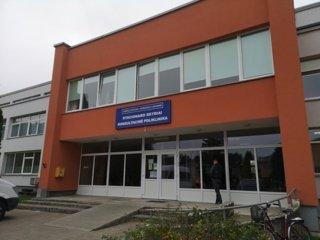 Jurbarko ligoninė uždraudė pacientų lankymą
