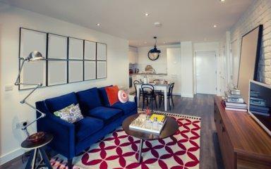 3 būsto atnaujinimo idėjos